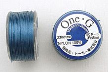 OneG Thread 50 Yards